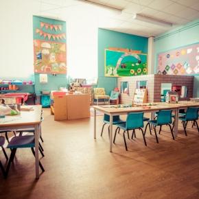 pre school BGI_0137
