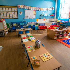 pre school BGI_0141