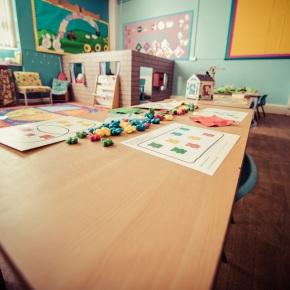 pre school BGI_0151