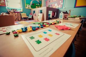 pre-school3
